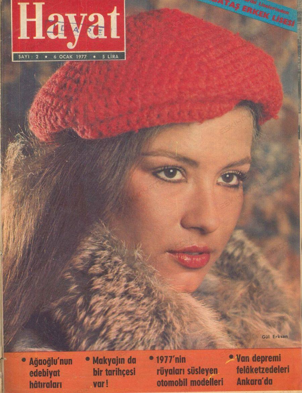 0419-hayat-dergisi-1977-yili-arsivleri-yetmislerde-dergiler