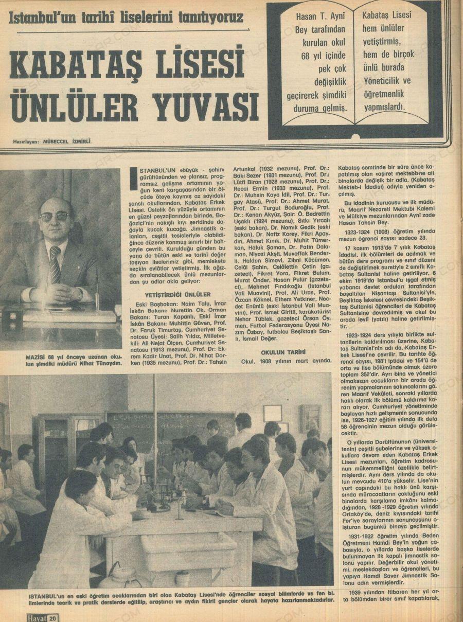 0419-kabatas-lisesi-unluler-yuvasi-1977-yili-hayat-dergisi-arsivleri (1)