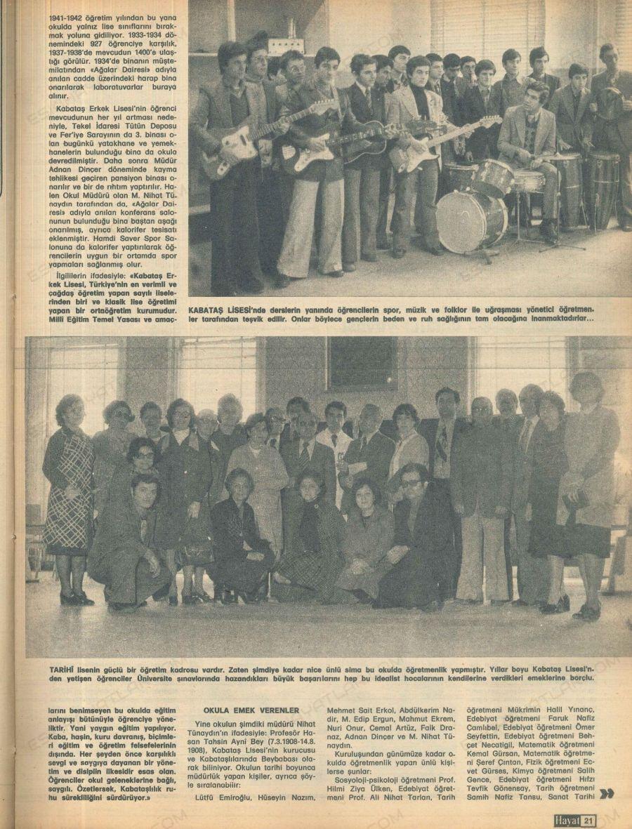 0419-kabatas-lisesi-unluler-yuvasi-1977-yili-hayat-dergisi-arsivleri (2)