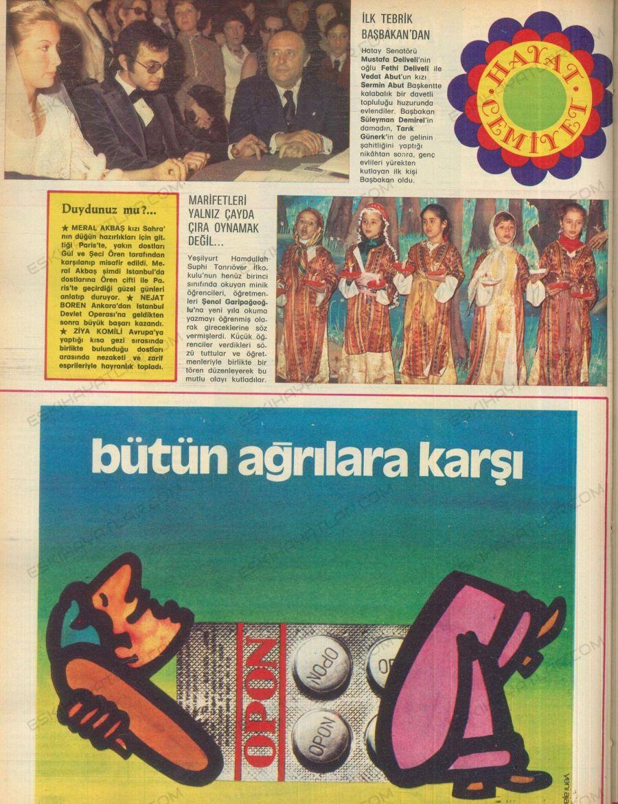 0419-opon-reklam-arsivi-1977-butun-agrilara-karsi