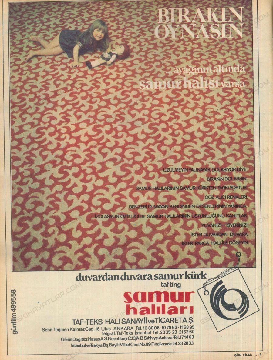 0419-taf-teks-hali-sanayi-reklamlari-1977-yilinda-hali-reklamlari-samur-halilari
