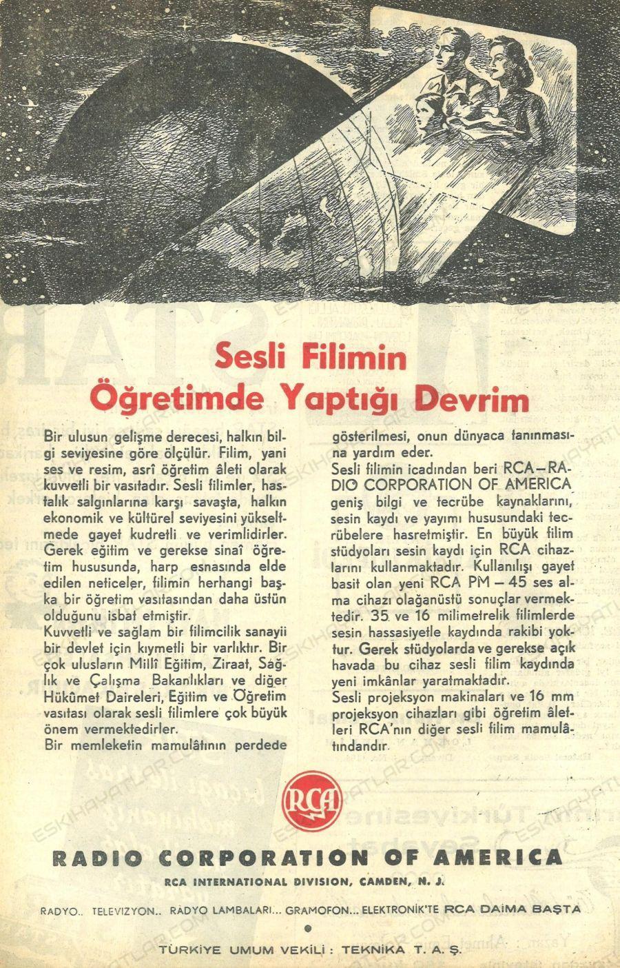 0425-rca-35-mm-film-rca-eski-reklamlari-1945-yilinda-sinema-endustrisi