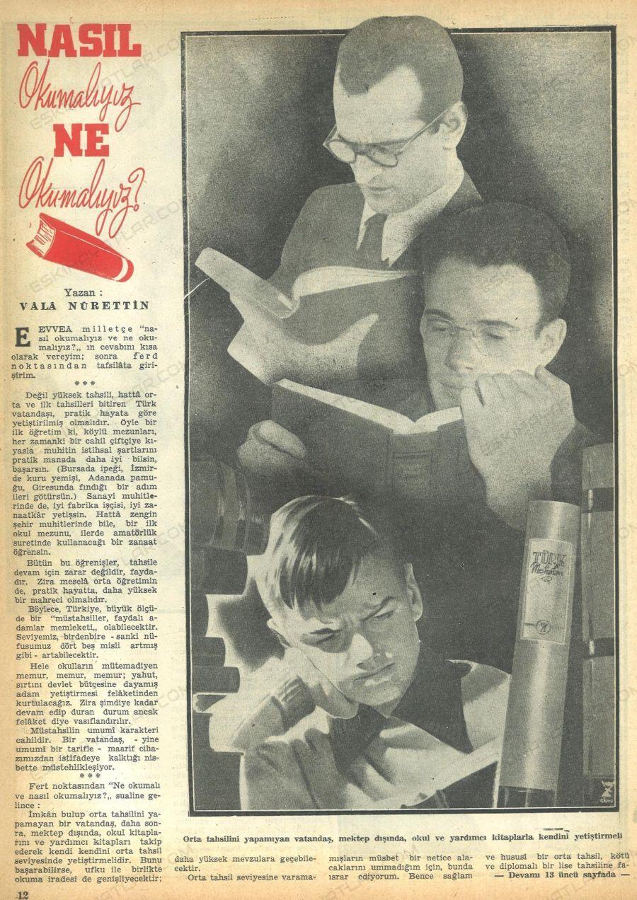 0425-yedigun-dergisi-arsivleri-1945-yilinda-turkiye-ilk-apartmanlar-nasildi (1)