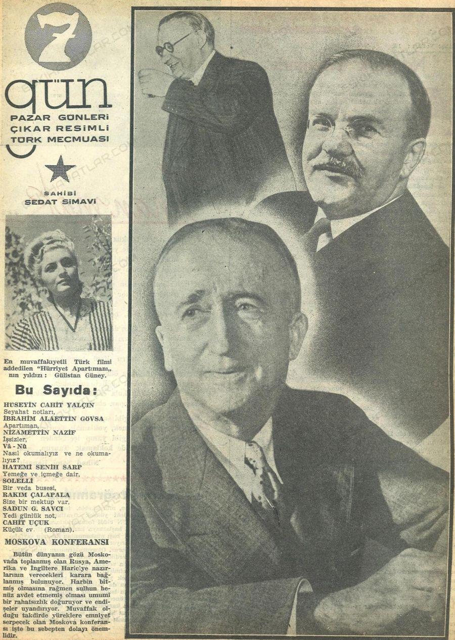 0425-yedigun-dergisi-arsivleri-1945-yilinda-turkiye-ilk-apartmanlar-nasildi (3)