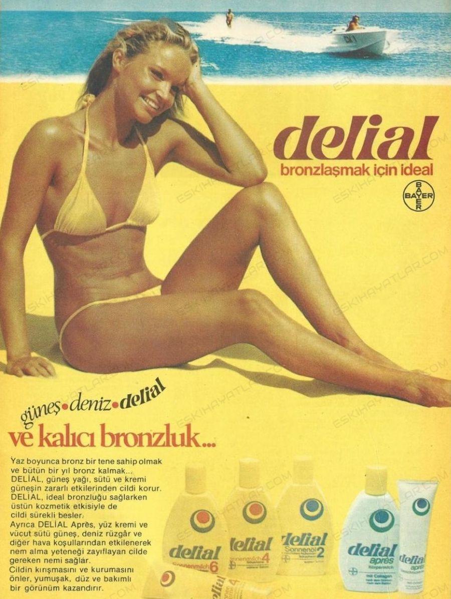0461-delial-kalici-bronzluk-seksenlerde-gunes-kremleri-bayer-reklam-arsivi
