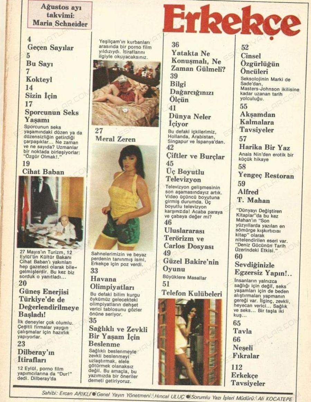 0461-ercan-arikli-1981-erkekce-dergisi-hincal-uluc-ali-kocatepe