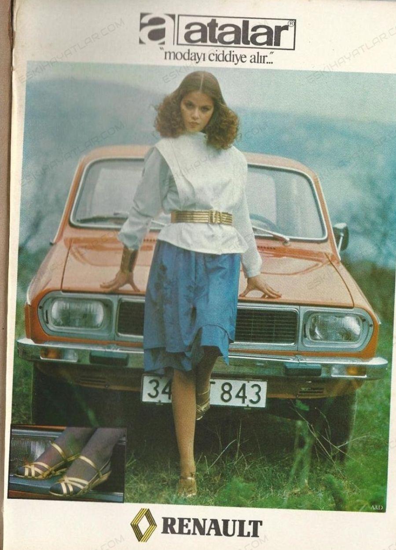 0461-renault-9-reklami-seksenlerde-otomobil-reklamlari-renault-nostalji-fotograf-atalar-modayi-ciddiye-alir
