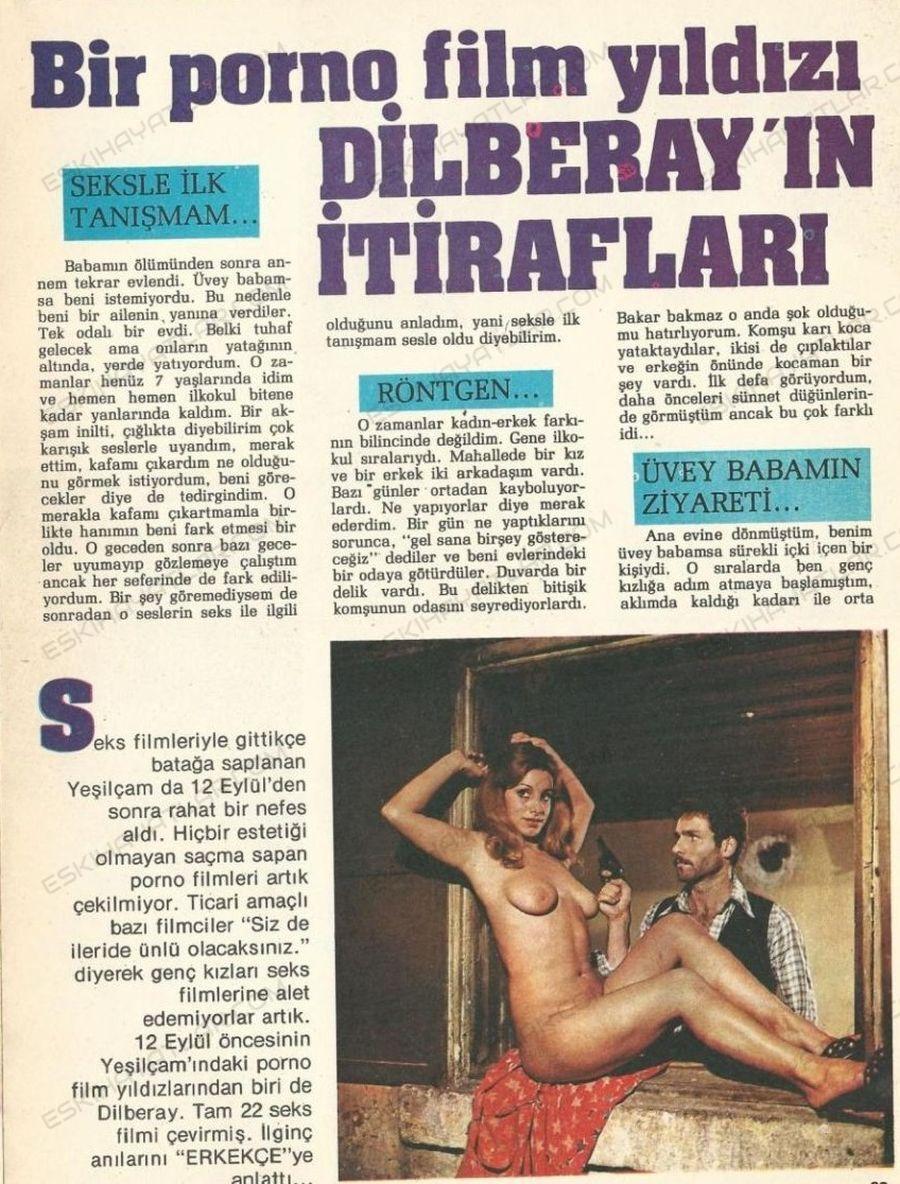 0461-yesilcam-seks-filmleri-dilberay-kimdir-dilberay-gencligi-erkekce-dergisi-arsivleri (1)