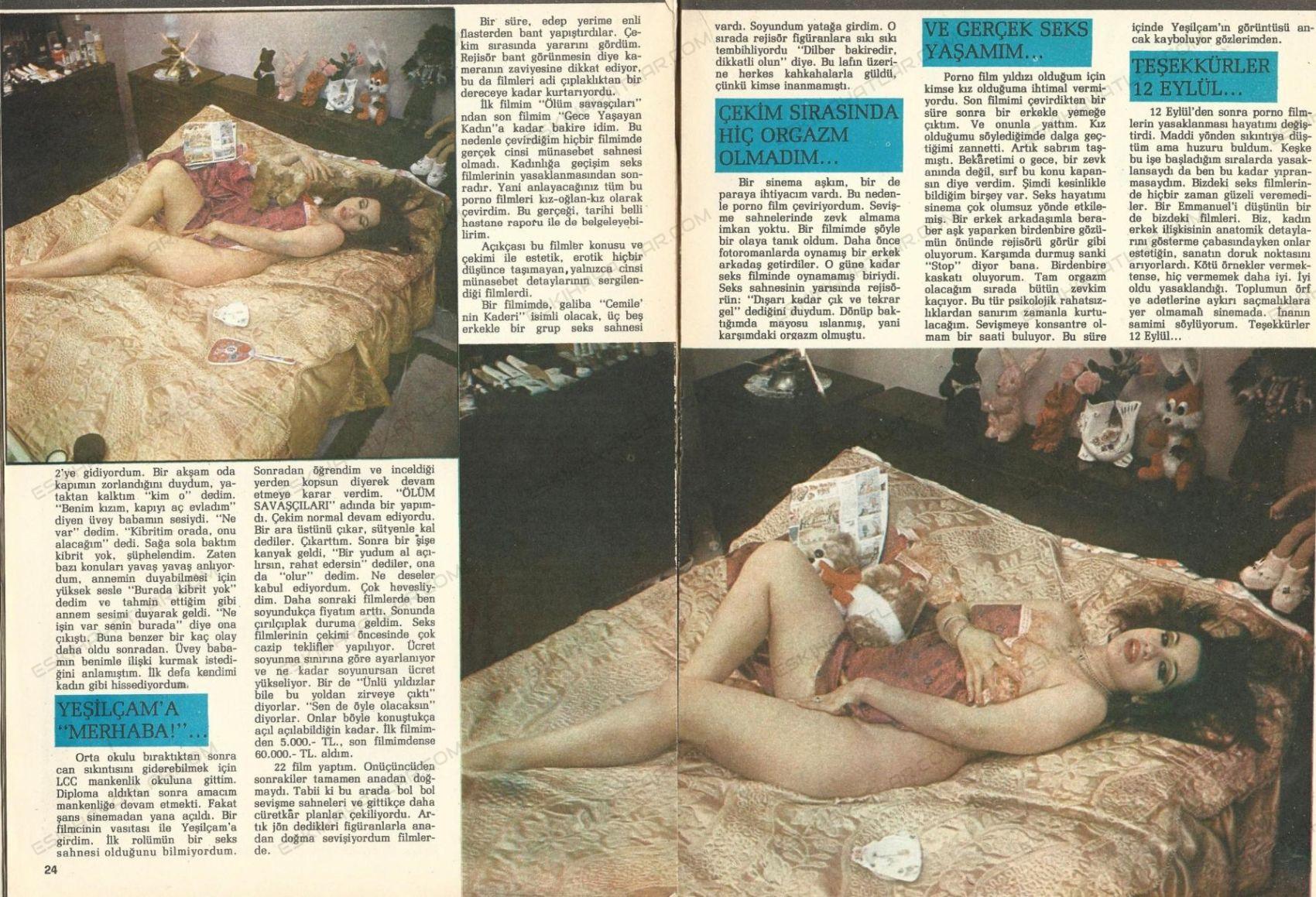 0461-yesilcam-seks-filmleri-dilberay-kimdir-dilberay-gencligi-erkekce-dergisi-arsivleri (2)