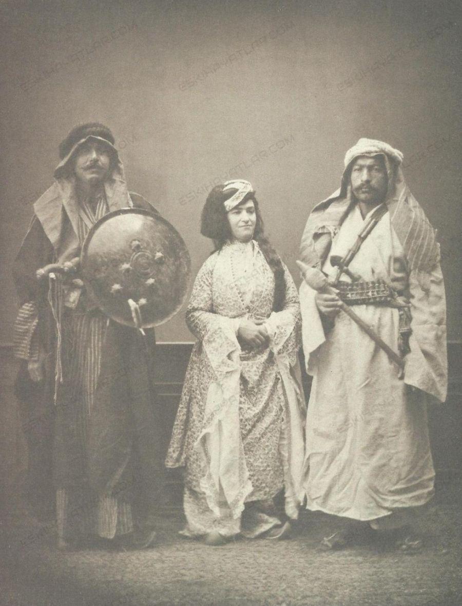 0504-elbise-i-osmaniyye-pdf-1873-yilinda-turkiyede-halk-giysileri-sammar-kabilesi-zubeyd-kabilesi-bagdatli-musluman-kadin (10)