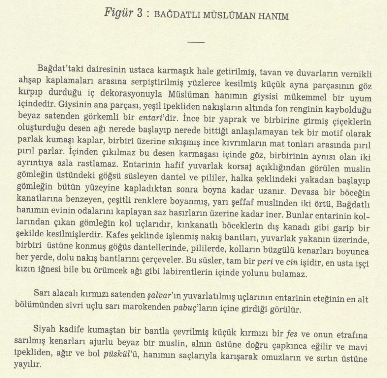 0504-elbise-i-osmaniyye-pdf-1873-yilinda-turkiyede-halk-giysileri-sammar-kabilesi-zubeyd-kabilesi-bagdatli-musluman-kadin (11)