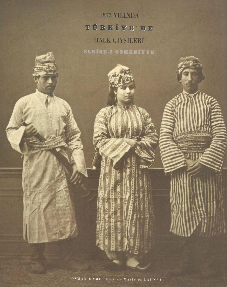 0504-elbise-i-osmaniyye-pdf-1873-yilinda-turkiyede-halk-giysileri-sammar-kabilesi-zubeyd-kabilesi-bagdatli-musluman-kadin (12)