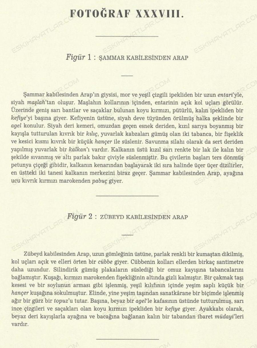 0504-elbise-i-osmaniyye-pdf-1873-yilinda-turkiyede-halk-giysileri-sammar-kabilesi-zubeyd-kabilesi-bagdatli-musluman-kadin (13)