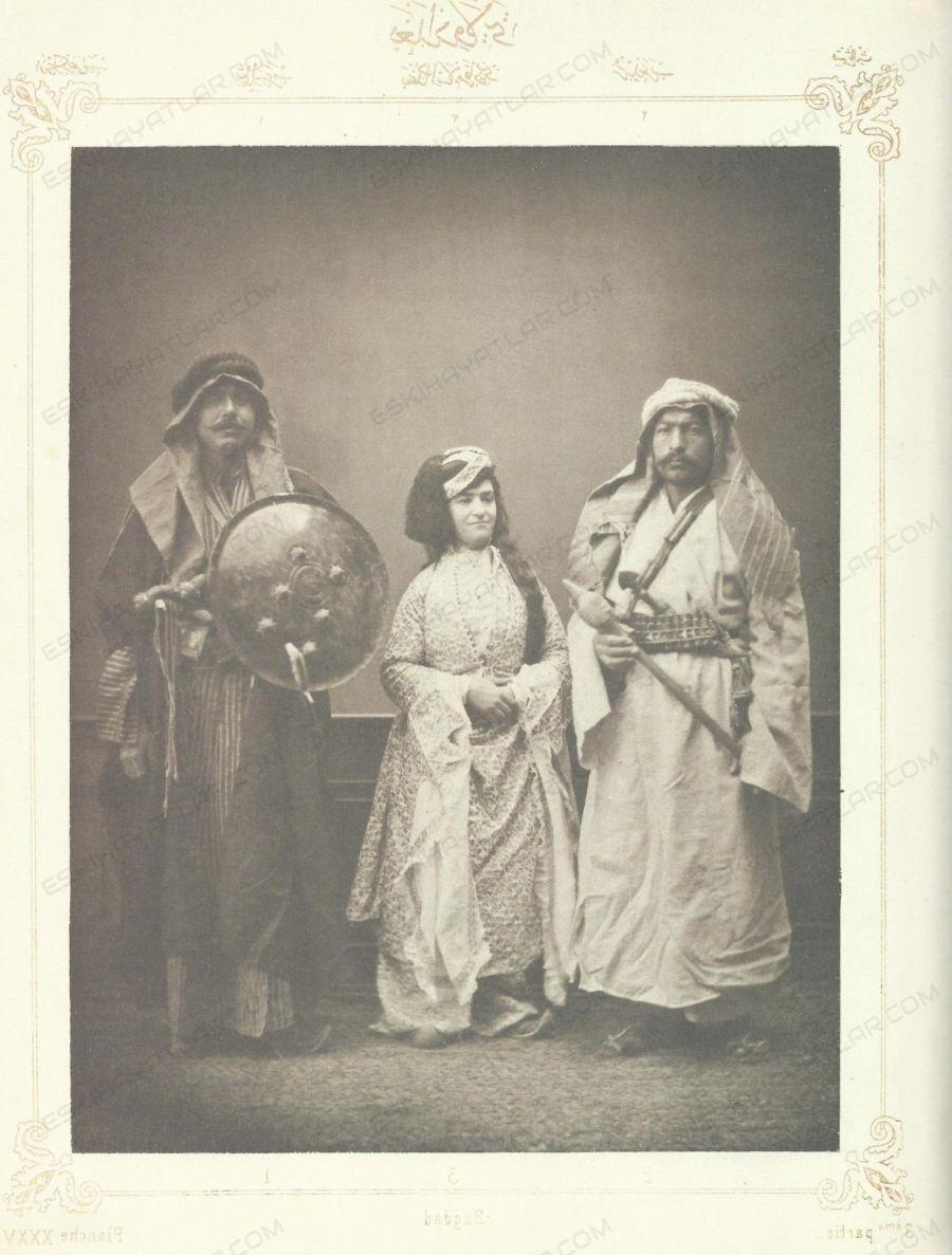 0504-elbise-i-osmaniyye-pdf-1873-yilinda-turkiyede-halk-giysileri-sammar-kabilesi-zubeyd-kabilesi-bagdatli-musluman-kadin (9)