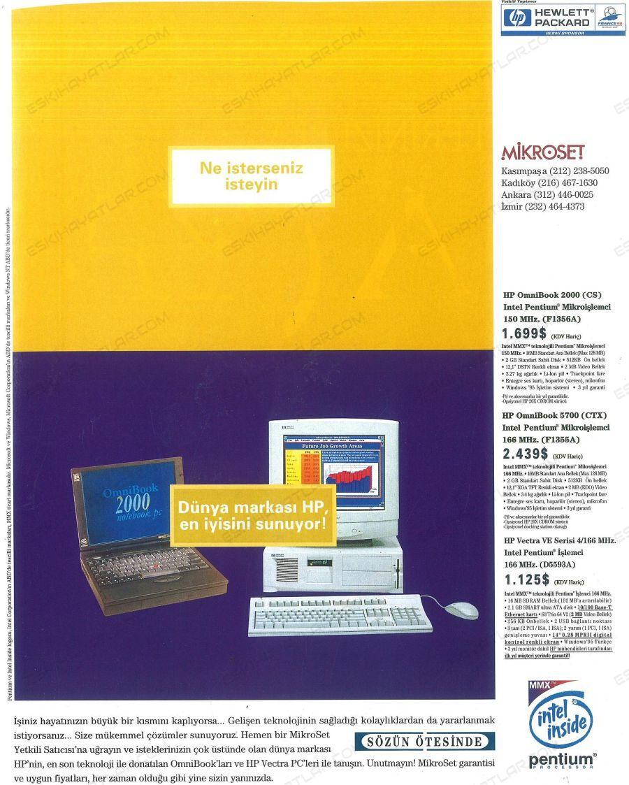 0416-hp-omnibook-2000-cs-intel-pentium-150-mhz-mikroset-hp-reklami