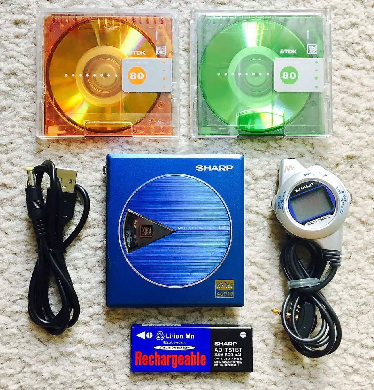 0416-sharp-minidisc-WWW-images
