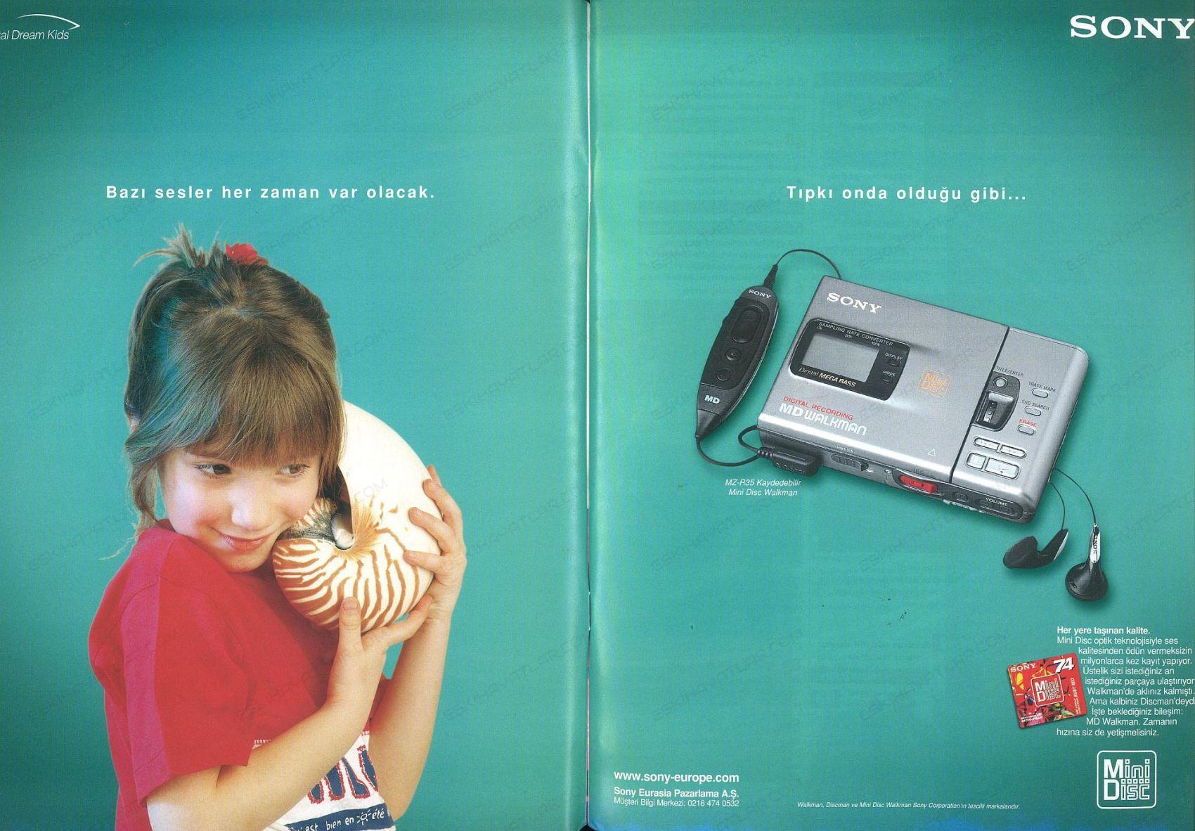 0416-sony-minidisc-reklami