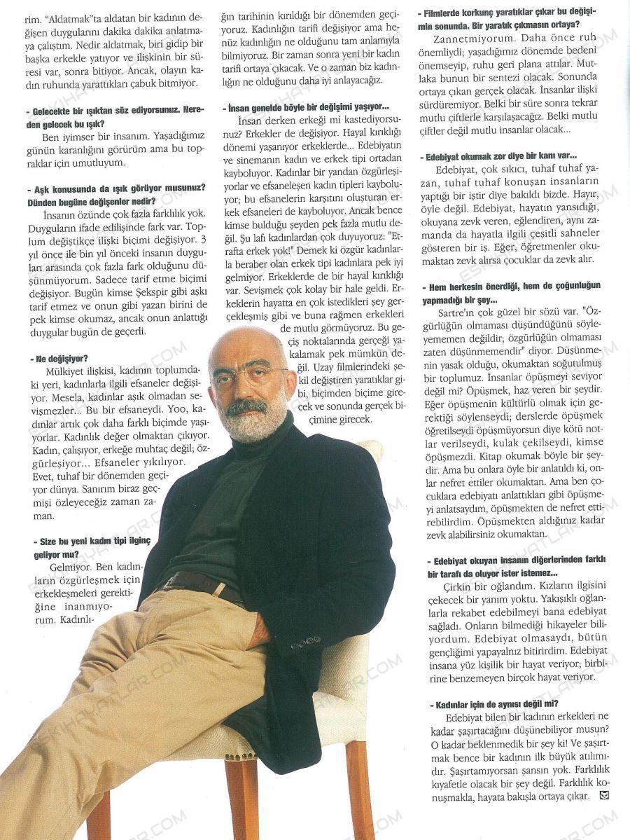 0426-ahmet-altan-haberleri-2003-yili-cosmopolitan-arsivi-sibel-kilimci (2)