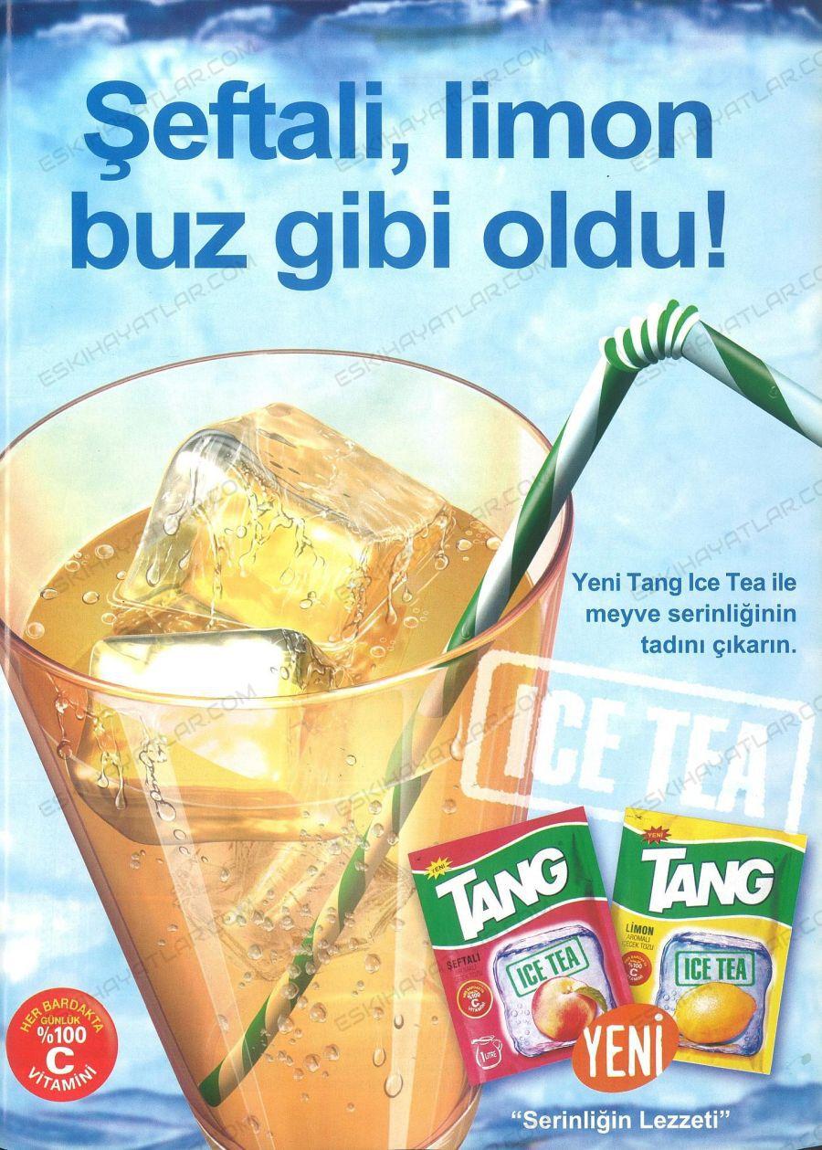 0426-tang-icecek-reklami-toz-icecek-markalari-2003-yilinda-icecek-reklamlari