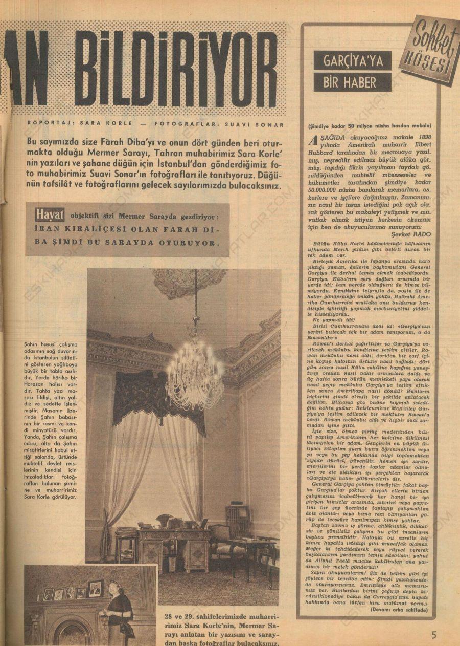 0282-hayat-dergisi-1959-arsivleri-iran-krali-iran-kralicesi-farah-diba-haberleri (1)