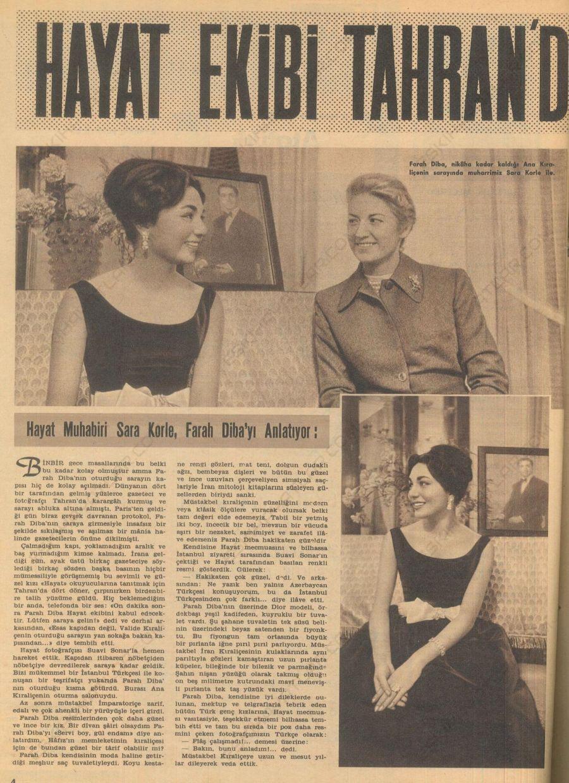0282-hayat-dergisi-1959-arsivleri-iran-krali-iran-kralicesi-farah-diba-haberleri (3)