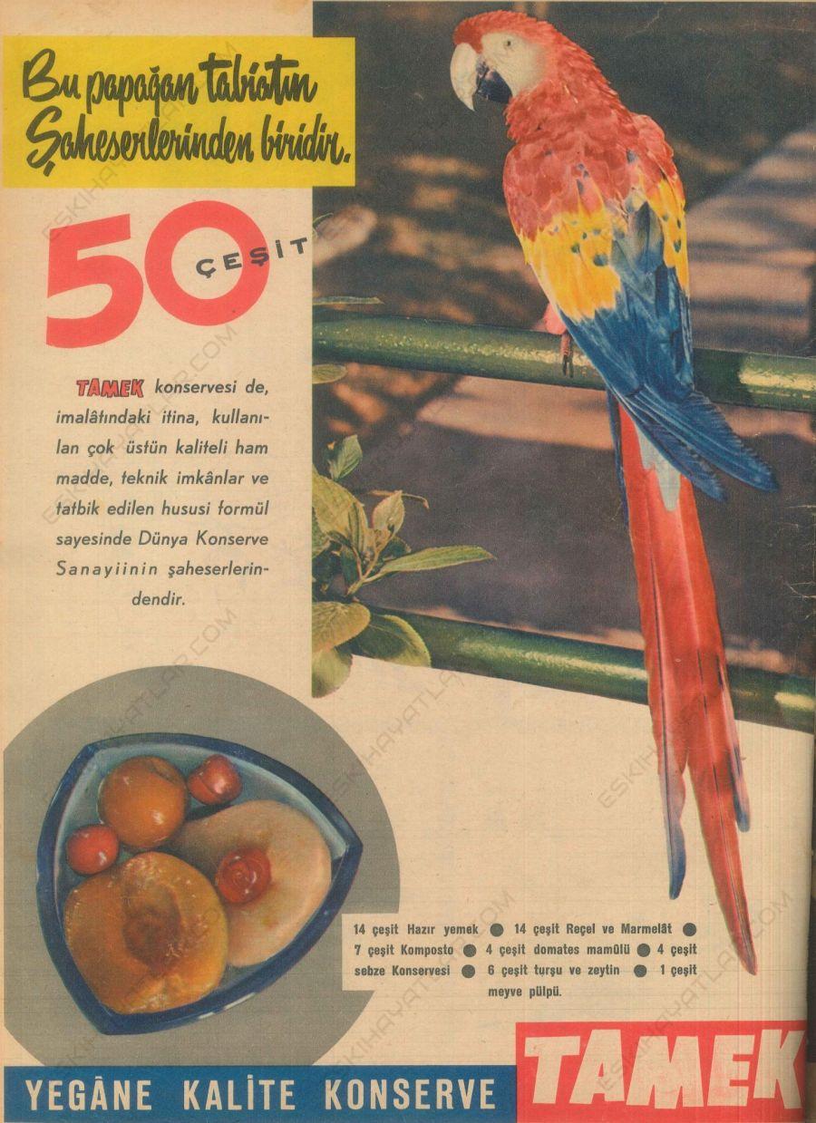 0282-tamek-reklami-1959-yilinda-konserve-reklamlari