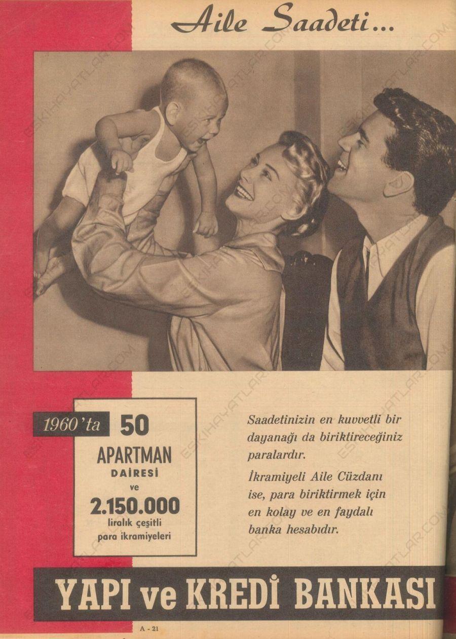 0282-yapi-ve-kredi-bankasi-reklam-arsivi-1959-yilinda-banka-reklamlari
