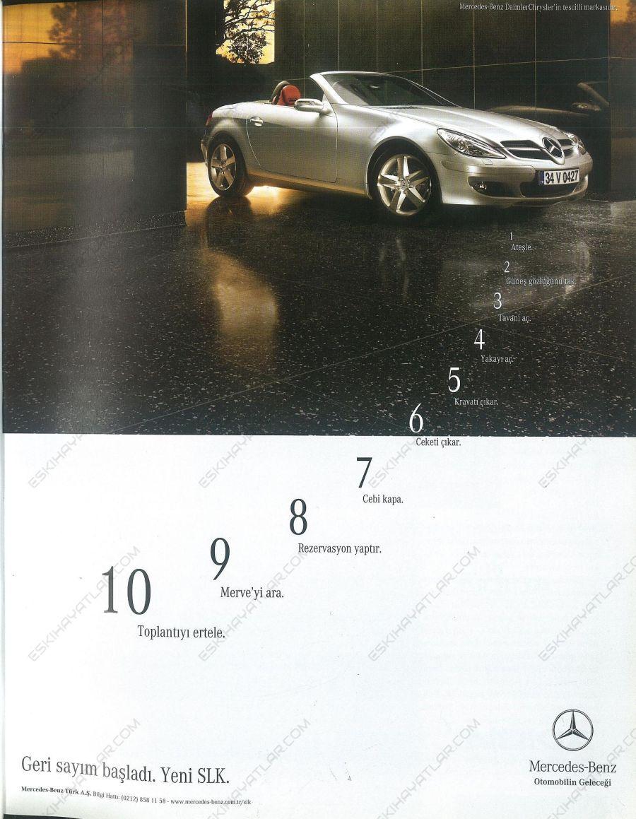0503-mercedes-benz-2004-mercedes-slk-reklami