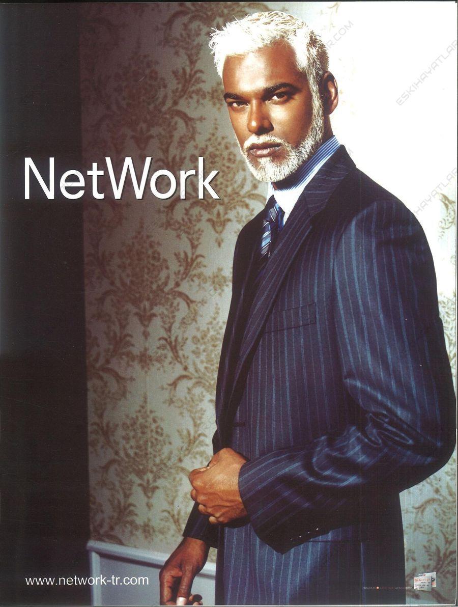 0503-network-giyim-firmasi