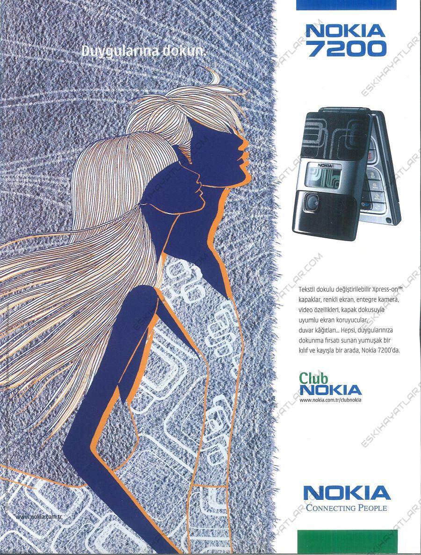 0503-nokia-cep-telefonu-reklami-nokia-7200