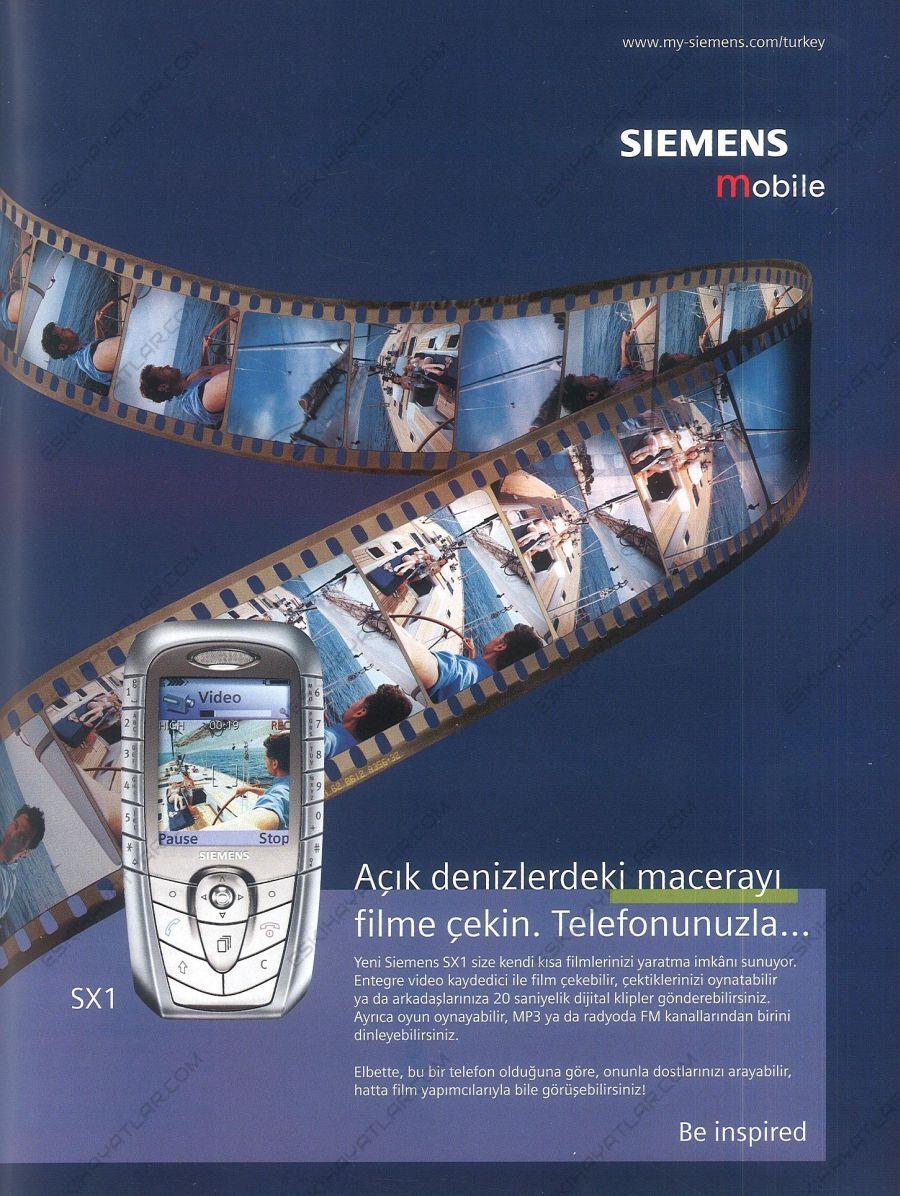 0503-siemens-cep-telefonu-reklamlari-siemens-sx1-gorseli