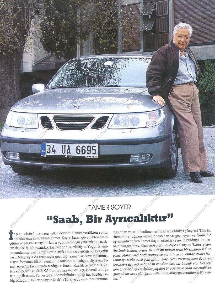 0503-tamer-soyer-saab-bir-ayricaliktir