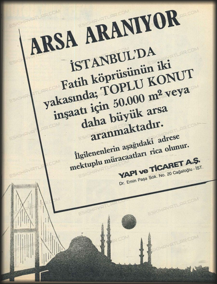 0508-istanbul-arsa-ilanlari-1986-yapi-ve-ticaret-anonim-sirketi (1)