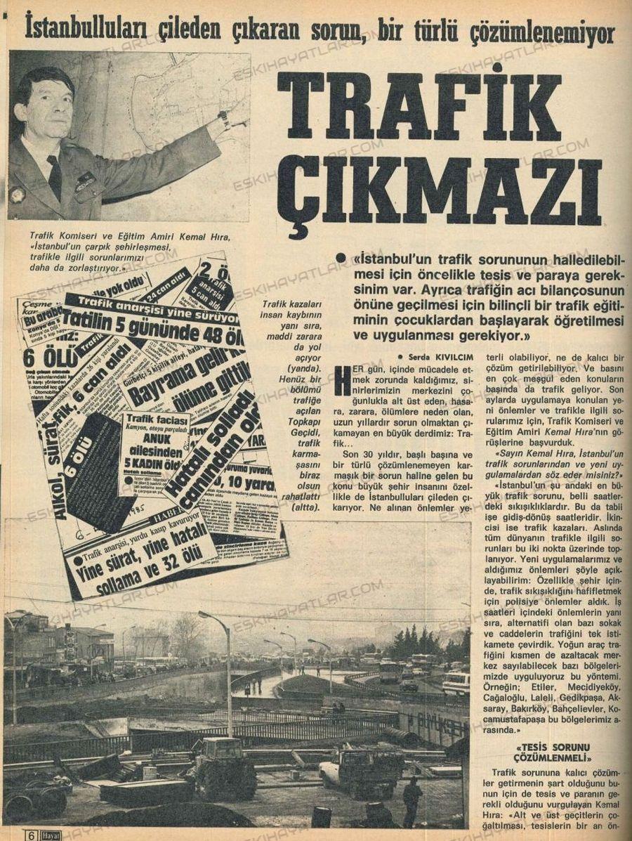 0508-seksenli-yillarda-istanbul-trafigi-1986-yili-hayat-dergisi-arsivleri (2)