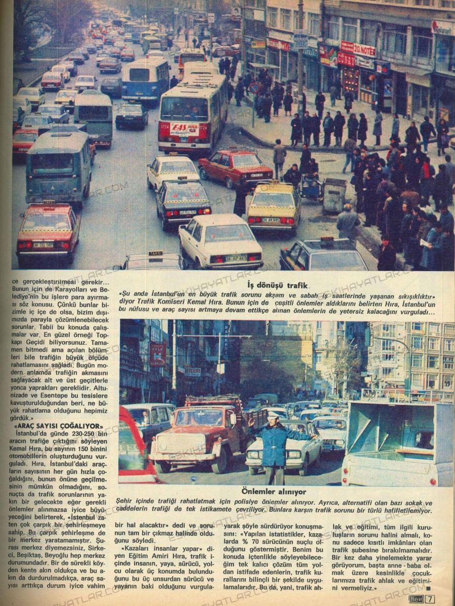 0508-seksenli-yillarda-istanbul-trafigi-1986-yili-hayat-dergisi-arsivleri (3)