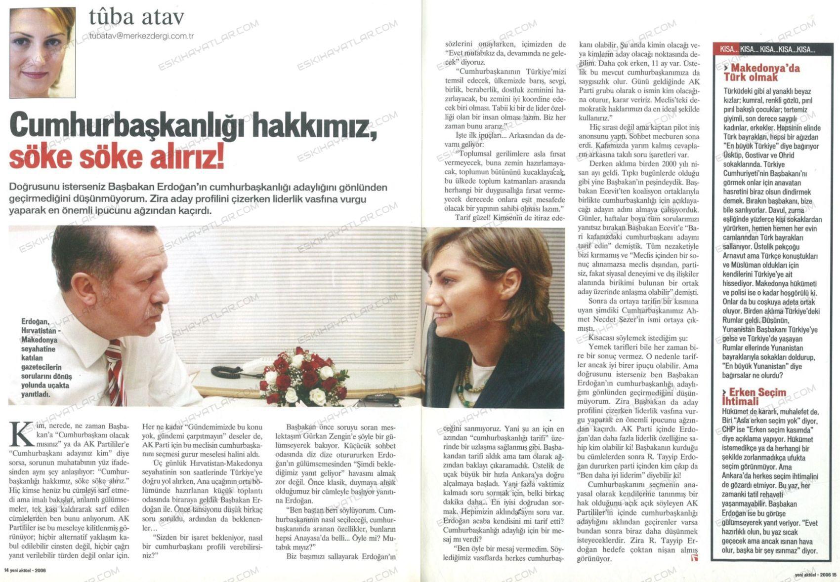 0452-recep-tayyip-erdogan-2006-yili-haberleri-yeni-aktuel-tuba-atav