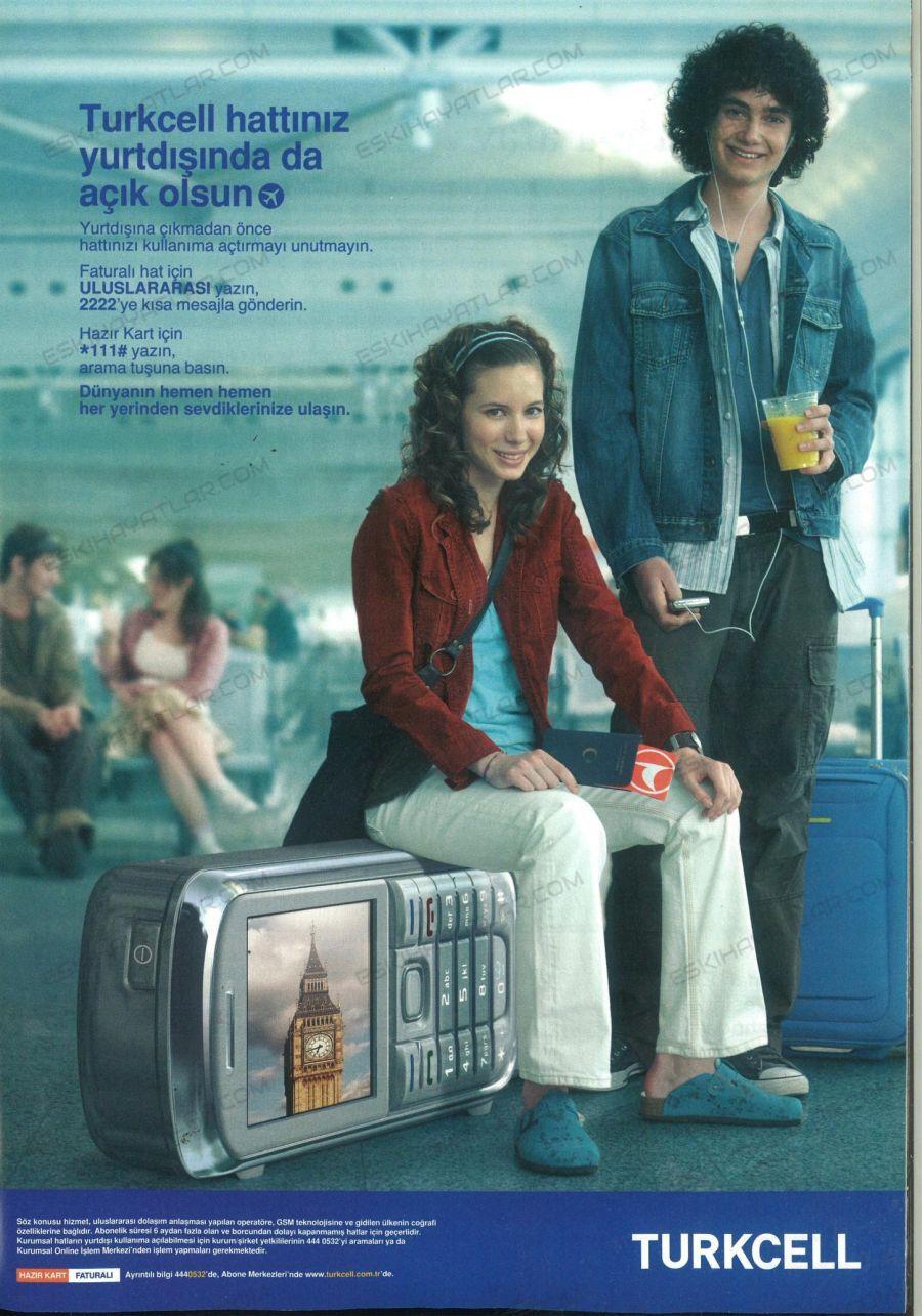 0452-sony-ericsson-k-810-i-reklami-2006-yilinda-mobil-internet-turkcell