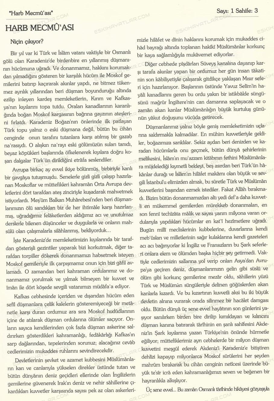 0490-harb-mecmuasi-kasim-1915-haziran-1918-turk-tarih-vakfi (6) (1)
