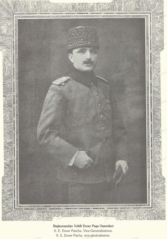0490-harb-mecmuasi-kasim-1915-haziran-1918-turk-tarih-vakfi (7)