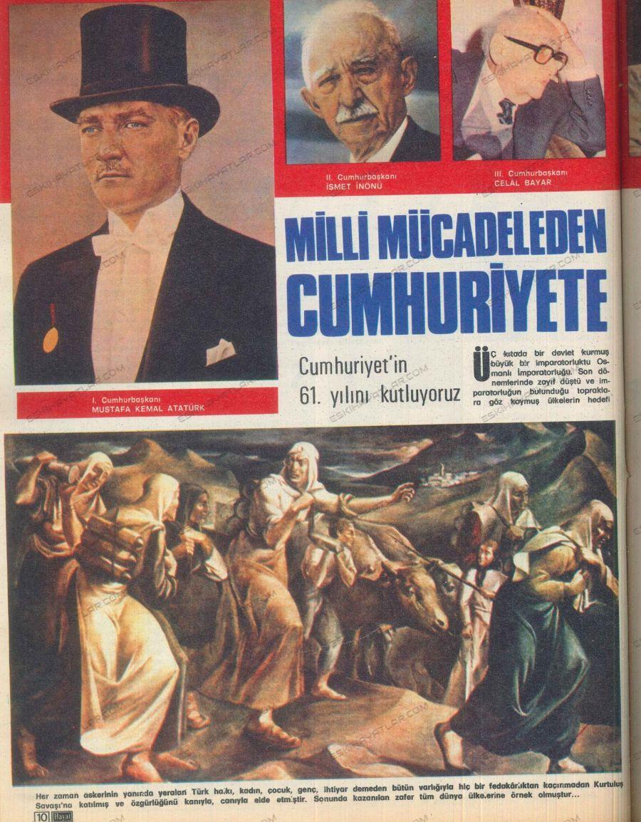 0850-cumhuriyet-64-yasinda-1984-yilinda-cumhuriyet-bayrami-kutmalari (2)