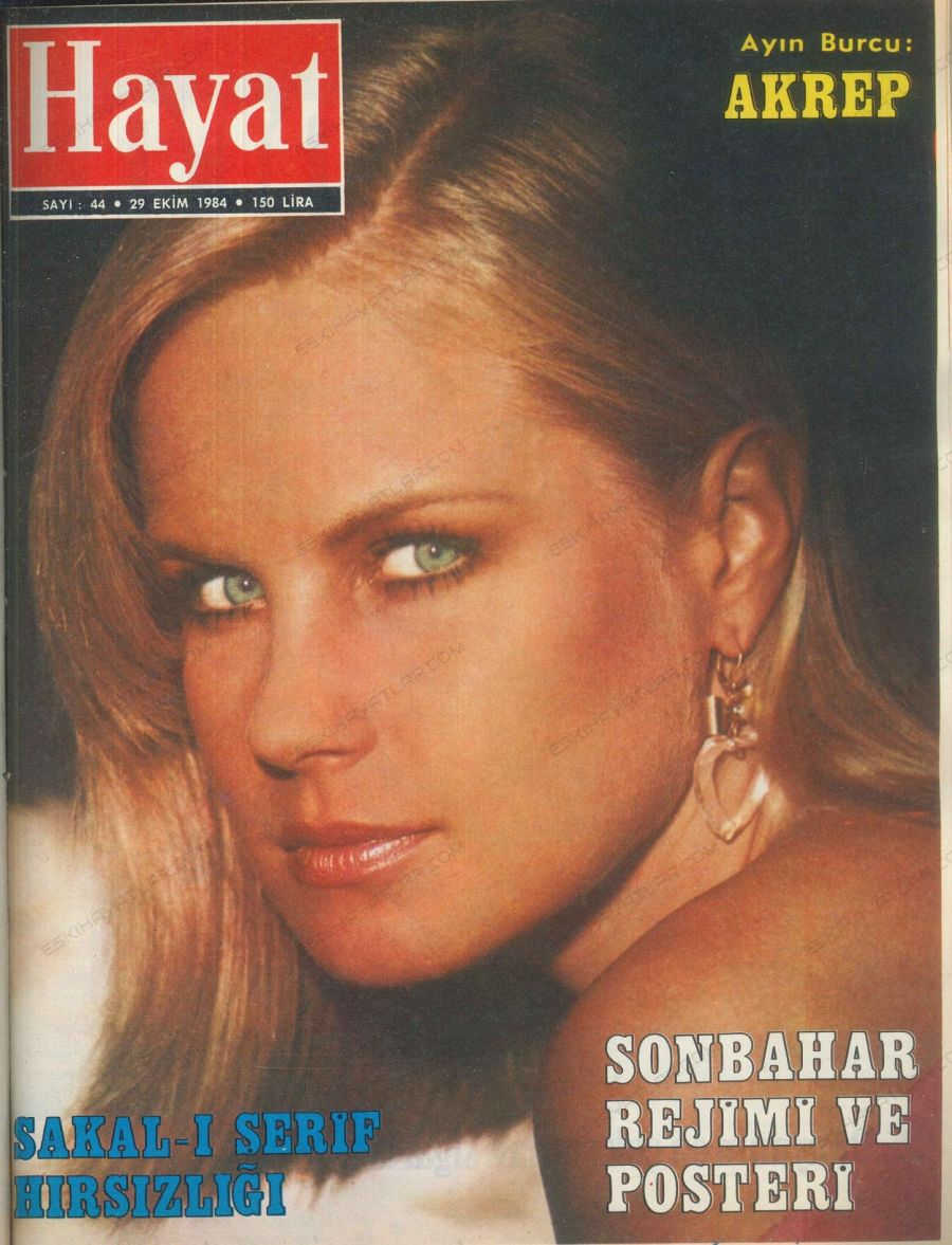 0850-hayat-dergisi-arsivleri-1984-yilinda-dergiler