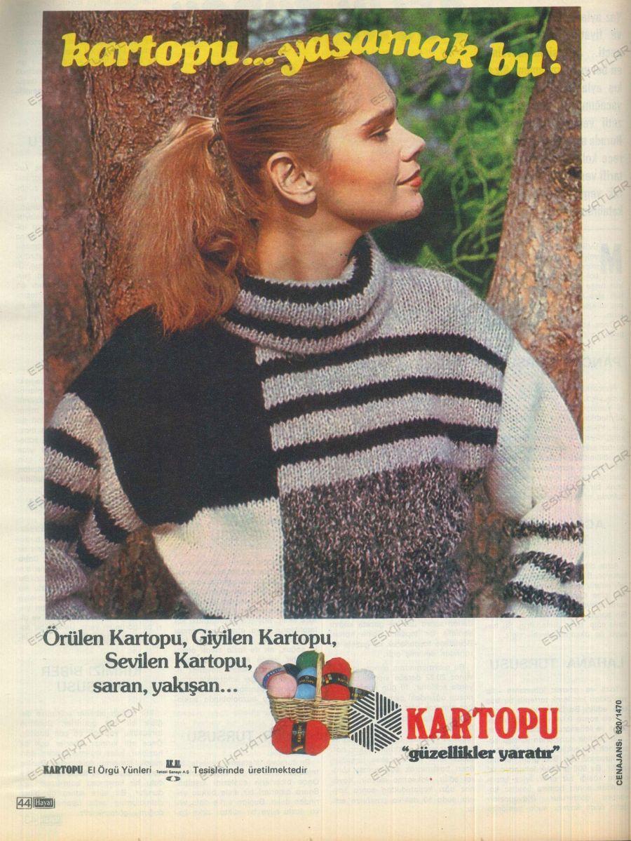 0850-kartopu-yun-markasi-seksenlerde-kazak-ormek-oren-bayan-eski-reklam