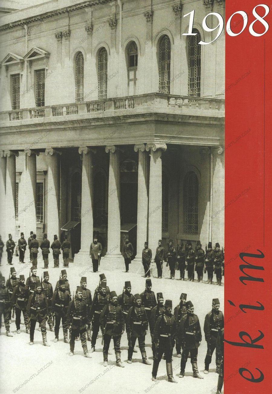 0458-ii-mesrutiyet-1908-yilinda-turkiye-2-mesrutiyet-dokumanlari (2)