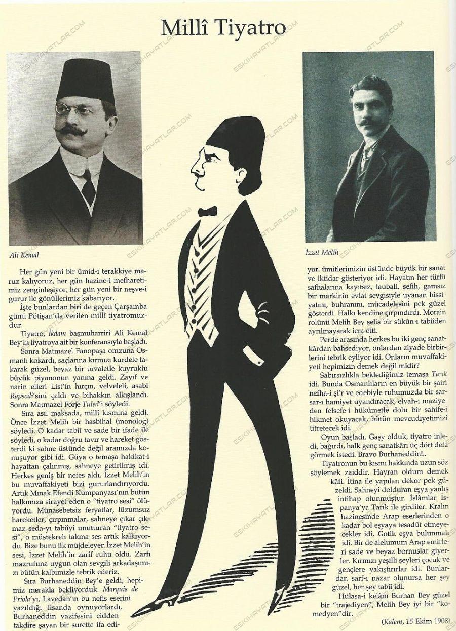 0458-ii-mesrutiyet-1908-yilinda-turkiye-2-mesrutiyet-dokumanlari (5)