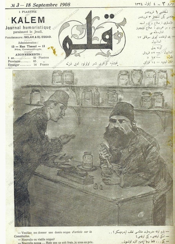 0458-ii-mesrutiyet-1908-yilinda-turkiye-2-mesrutiyet-dokumanlari (6)