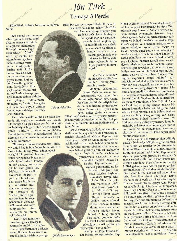 0458-ii-mesrutiyet-1908-yilinda-turkiye-2-mesrutiyet-dokumanlari (7)