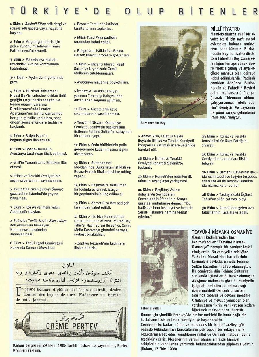 0458-ii-mesrutiyet-1908-yilinda-turkiye-2-mesrutiyet-dokumanlari (9)