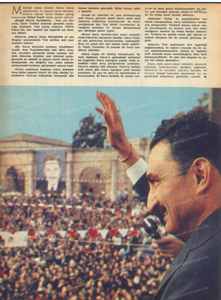 0532-bulent-ecevit-kibris-baris-harekati-gazete-arsivleri-karaoglan-gencligi-hayat-dergisi-1975-yili-koleksiyonu (4)