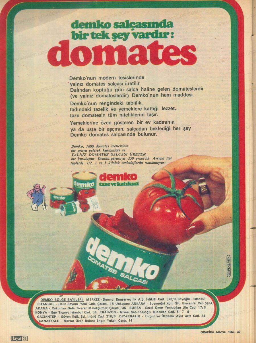 0532-demko-domates-salcasi-yetmislerde-salca-reklamlari