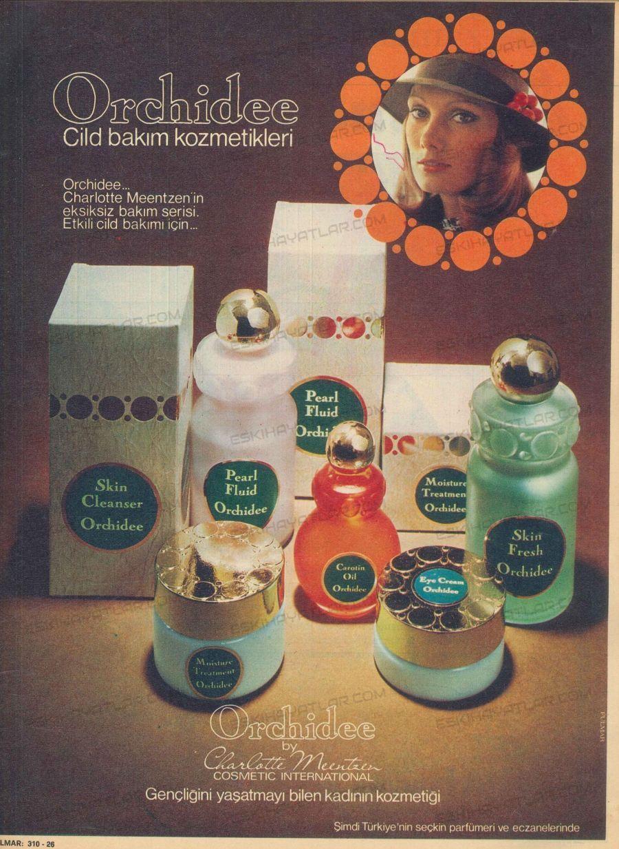 0532-orchidee-cild-bakim-kremleri-yetmislerde-kozmetik-sektoru